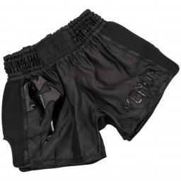 venum-giant-shorts-black-black-94-p.jpg