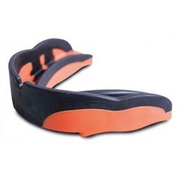 shock-doctor-mouthguard-v1.5-orange-black-144-p.jpg
