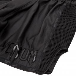 venum-giant-shorts-black-black-[3]-94-p.jpg