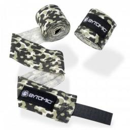 bytomic-stretch-hand-wraps-4m-city-camo-124-1-p.jpg