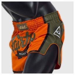 fairtex-slim-cut-muay-thai-shorts-orange-kevlar-[3]-68-p.jpg