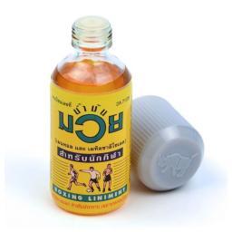namman-muay-thai-oil-liniment-120cc-bottle-88-p.jpg