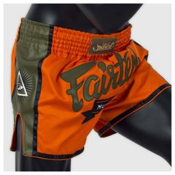 fairtex-slim-cut-muay-thai-shorts-orange-kevlar-[2]-68-p.jpg