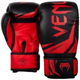 venum-challenger-3.0-boxing-gloves-black-red-141-p.jpg