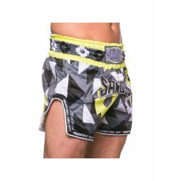 sandee-muay-thai-shorts-inca-carbon-black-yellow-[4]-316-p.jpg