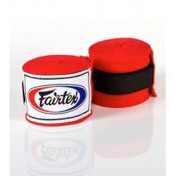 fairtex-hand-wraps-4.5m-red-81-p.jpg