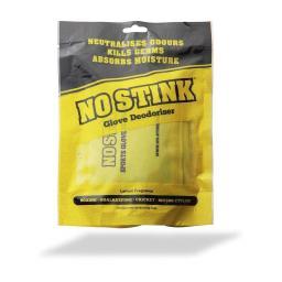 no-stink-gloves-deodoriser-pair-[2]-90-p.jpg