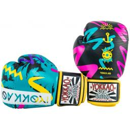 yokkao-muay-thai-gloves-miami-[5]-389-p.jpg