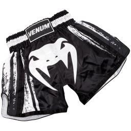 venum-bangkok-spirit-shorts-black-113-p.jpg
