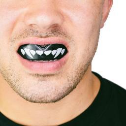 safejawz-extro-series-mouthguard-fangz-[3]-159-p.jpg