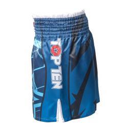 top-ten-muay-thai-shorts-mohican-[3]-130-p.jpg