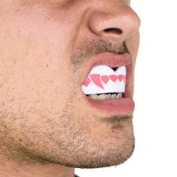 safejawz-extro-series-mouthguard-pink-fangz-[4]-157-p.jpg