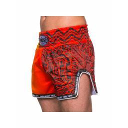 sandee-muay-thai-shorts-warrior-red-orange-[3]-300-p.jpg