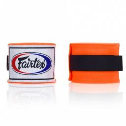 fairtex-hand-wraps-4.5m-orange-40-p.jpg