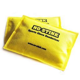 no-stink-gloves-deodoriser-pair-90-p.jpg