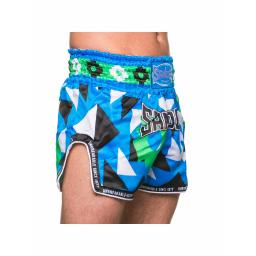sandee-muay-thai-shorts-inca-blue-black-green-[3]-320-p.jpg