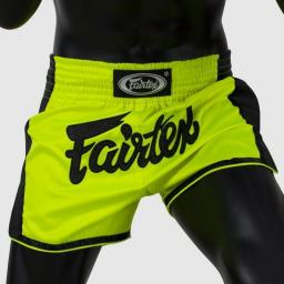 fairtex-slim-cut-muay-thai-shorts-lime-green-kevlar-83-p.jpg
