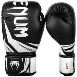 venum-challenger-3.0-boxing-gloves-black-white-[2]-135-p.jpg
