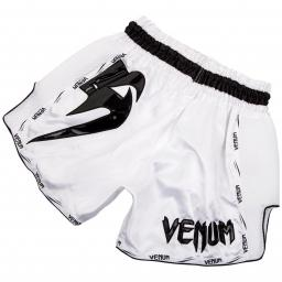 venum-giant-shorts-white-black-[2]-98-p.jpg
