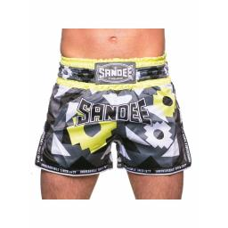 sandee-muay-thai-shorts-inca-carbon-black-yellow-316-p.jpg