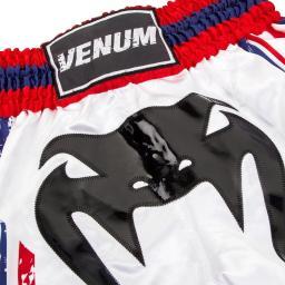 venum-bangkok-spirit-shorts-white-[3]-118-p.jpg