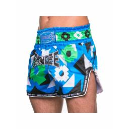 sandee-muay-thai-shorts-inca-blue-black-green-[4]-320-p.jpg