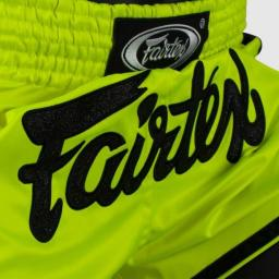 fairtex-slim-cut-muay-thai-shorts-lime-green-kevlar-[3]-83-p.jpg