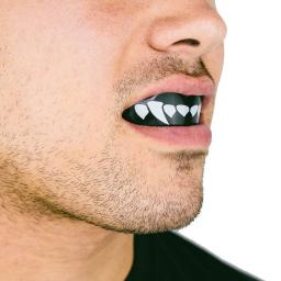 safejawz-extro-series-mouthguard-fangz-[4]-159-p.jpg