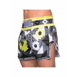 sandee-muay-thai-shorts-inca-carbon-black-yellow-[3]-316-p.jpg