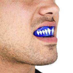 safejawz-extro-series-mouthguard-shark-[4]-163-p.jpg