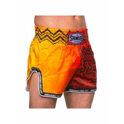 sandee-muay-thai-shorts-warrior-red-orange-[4]-300-p.jpg