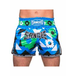 sandee-muay-thai-shorts-inca-blue-black-green-320-p.jpg