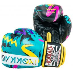 yokkao-muay-thai-gloves-miami-[2]-389-p.jpg