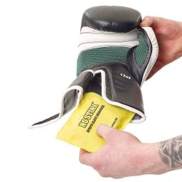 no-stink-gloves-deodoriser-pair-[3]-90-p.jpg