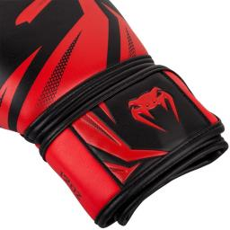 venum-challenger-3.0-boxing-gloves-black-red-[3]-141-p.jpg