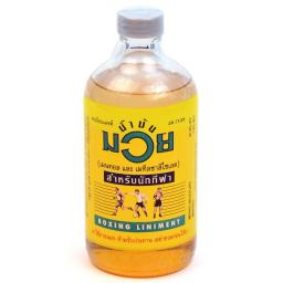 namman-muay-thai-oil-liniment-450cc-bottle-89-p.jpg