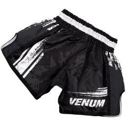 venum-bangkok-spirit-shorts-black-[2]-113-p.jpg