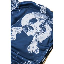 yokkao-muay-thai-shorts-carbonfit-skullz--[3]-362-1-p.jpg