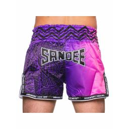 sandee-muay-thai-shorts-warrior-purple-pink-[2]-304-1-p.jpg