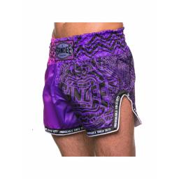 sandee-muay-thai-shorts-warrior-purple-pink-[3]-304-1-p.jpg