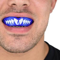 safejawz-extro-series-mouthguard-shark-[3]-163-p.jpg