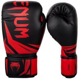 venum-challenger-3.0-boxing-gloves-black-red-[2]-141-p.jpg