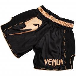 venum-giant-shorts-black-gold-[2]-91-p.jpg
