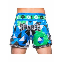 sandee-muay-thai-shorts-inca-blue-black-green-[2]-320-p.jpg