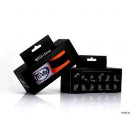 fairtex-hand-wraps-4.5m-orange-[3]-40-p.jpg