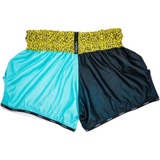 yokkao-muay-thai-shorts-carbonfit-apex-leopard--[2]-357-1-p.jpg