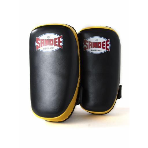 sandee-curved-thai-pads-black-yellow-[3]-347-1-p.jpg