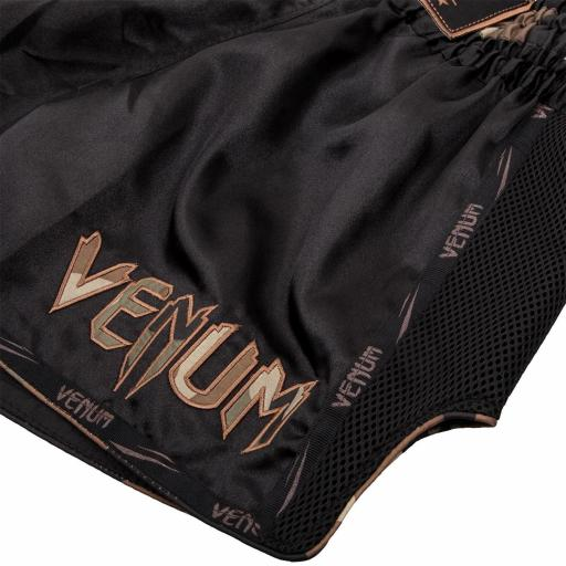 venum-giant-shorts-black-camo-[3]-108-p.jpg