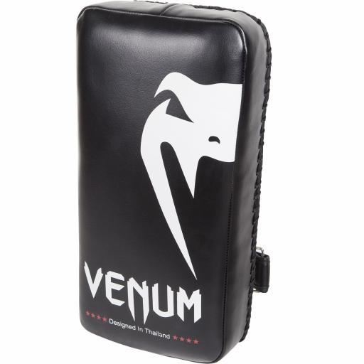 venum-giant-thai-pads-black-white-[5]-151-p.jpg