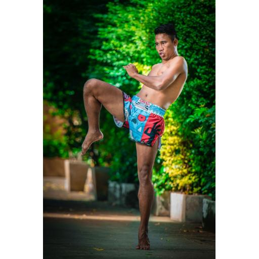 yokkao-muay-thai-shorts-carbonfit-monster--[2]-376-p.jpg